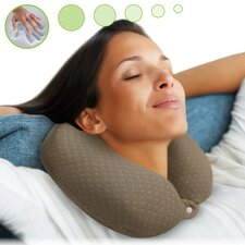 U Neck Support Pillow