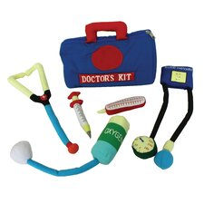 Doctor's Tool Kit