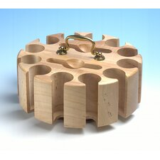 Maple 300 Chip Rack