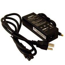 4.2A 19V AC Power Adapter for IBM / Lenovo Laptops