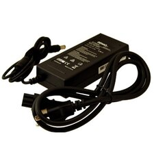<strong>Denaq</strong> 4.74A 19V AC Power Adapter for HP / Compaq Laptops