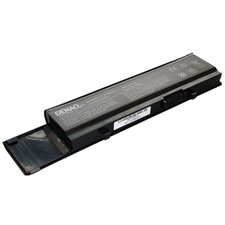 6-Cell 5200mAh Lithium Battery for DELL Vostro Laptops