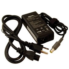 <strong>Denaq</strong> 3.25A 20V AC Power Adapter for IBM / Lenovo Laptops
