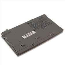 6-Cell 42Whr Lithium Battery for DELL Laptops