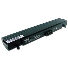 6-Cell 4800mAh Lithium Battery for ASUS M / S / W Laptops