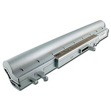 8-Cell 4800mAh Lithium Battery for ASUS W3 / W3000 Laptops