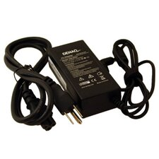 <strong>Denaq</strong> 2.15A 19.5V AC Power Adapter for SONY Laptops