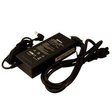 4.74A 19V AC Power Adapter for ACER Laptops