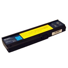 4400mAh Lithium Battery for ACER Aspire / TravelMate Laptops