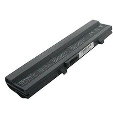 6-Cell 4400mAh Lithium Battery for SONY Vaio PCG Laptops