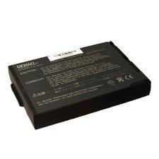 8-Cell 4000mAh Lithium Battery for ACER Laptops