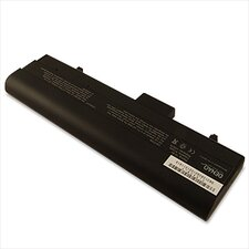 <strong>Denaq</strong> 9-Cell 80Whr Lithium Battery for DELL Inspiron / XPS Laptops