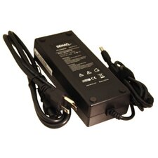 <strong>Denaq</strong> 6.3A 19V AC Power Adapter for HP / Compaq Laptops