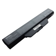 8-Cell 5200mAh Lithium Battery for HP Business Notebooks