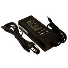 <strong>Denaq</strong> 6A 20V AC Power Adapter for HP / Compaq / TOSHIBA Laptops