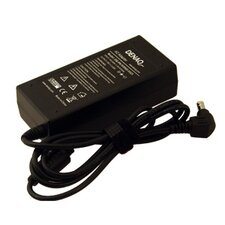 3.42A 19V AC Power Adapter for ACER Aspire, TravelMate / Extensa Laptops