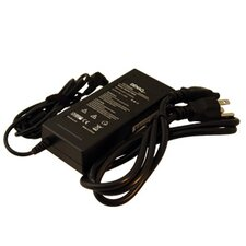 <strong>Denaq</strong> 3.95A 19V AC Power Adapter for TOSHIBA Laptops