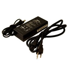 <strong>Denaq</strong> 6A 15V AC Power Adapter for TOSHIBA Laptops