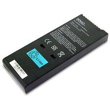 5200mAh Lithium Battery for TOSHIBA Satellite Laptops