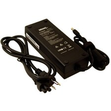 <strong>Denaq</strong> 6.3A 19V AC Power Adapter for TOSHIBA Laptops