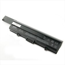 9-Cell 85Whr Lithium Battery for DELL  XPS / Inspiron Laptops