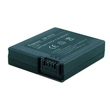 New 680mAh Rechargeable Battery for SONY Handycam DCR Cameras