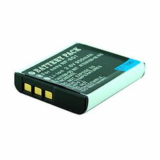 New 950mAh Rechargeable Battery for SONY Cameras