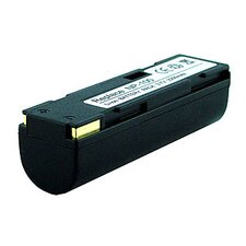 New 2000mAh Rechargeable Battery for FUJIFILM / JVC / RICOH / TOSHIBA Cameras