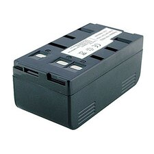 New 4200mAh Rechargeable Battery for JVC/ PANASONIC Cameras