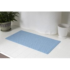 Rubber Bath Tub Mat
