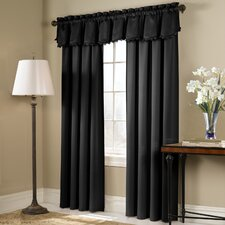 <strong>United Curtain Co.</strong> Blackstone Window Treatment Collection