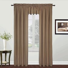 <strong>United Curtain Co.</strong> Metro Window Treatment Collection