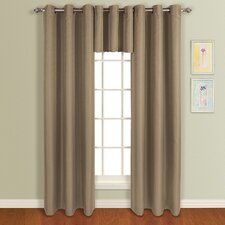 <strong>United Curtain Co.</strong> Mansfield Window Treatment Collection