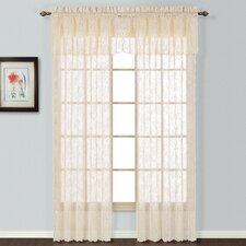 <strong>United Curtain Co.</strong> Windsor Window Treatment Collection