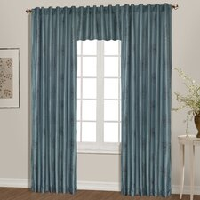 <strong>United Curtain Co.</strong> Starburst Window Treatment Collection