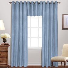 <strong>United Curtain Co.</strong> Hamden Window Treatment Collection