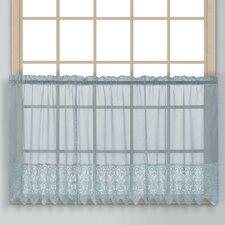 Valerie Tier Curtain