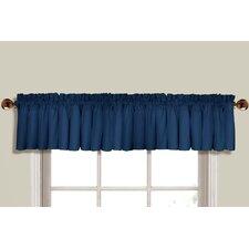 """Westwood 56"""" Curtain Valance"""