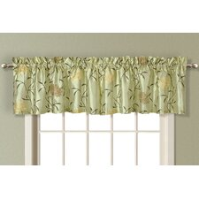 Avalon Curtain Valance