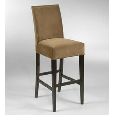 "<strong>CMI</strong> 30"" Bar Stool with Cushion"