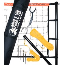 Spectrum 179 Volleyball Net