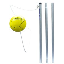 Power Tetherball Game Set