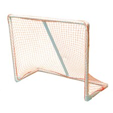 Multi-Purpose Folding Sports Goal