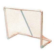 Multi-Purpose Folding Sports Goal