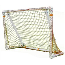 Folding Goal Net
