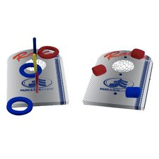 Rally Pro Toss Game Set