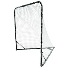 <strong>Park & Sun</strong> Folding Lacrosse Goal with Bag