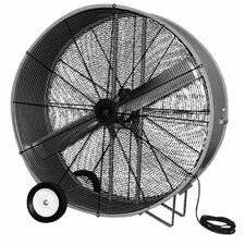"48"" Direct Drive Portable Blower"