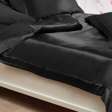 300 Thread Count Flat Sheet