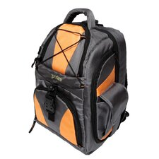 Multi Use Camera Backpack